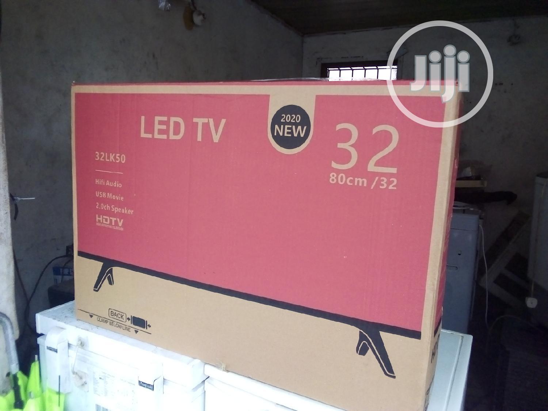 Lloyd 32inch Led Tv
