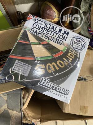Bristol Dart Board | Sports Equipment for sale in Lagos State, Surulere