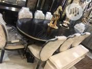 Dynamic Foreign Dinning Sets | Furniture for sale in Lagos State, Lekki Phase 2