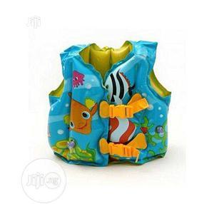 Children Life Jacket | Safetywear & Equipment for sale in Lagos State, Lekki
