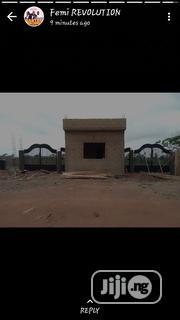 Revolution Plus Property Ramadan Promo! | Land & Plots For Sale for sale in Oyo State, Ibadan
