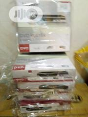 Lg DVD Player | TV & DVD Equipment for sale in Lagos State, Yaba