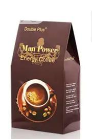 Man Power Coffee | Sexual Wellness for sale in Lagos State, Ojodu