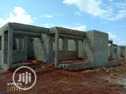 Revolutionplus Property | Land & Plots For Sale for sale in Lagos State, Ibeju
