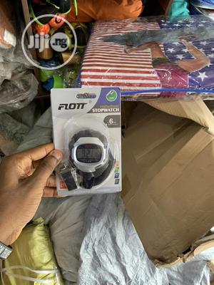 Bristol Dart Board | Sports Equipment for sale in Lagos State, Ojo