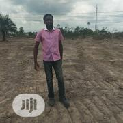 Beautiful Land In A Serene Environment In Warri,Delta State | Land & Plots For Sale for sale in Delta State, Warri