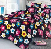 Bedspread And Duvet | Home Accessories for sale in Lagos State, Oshodi-Isolo