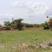 Revolution Plus Property | Land & Plots For Sale for sale in Oyo State, Ibadan