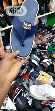 Designer Men Shoes Available Lovely | Shoes for sale in Lagos State, Ojo