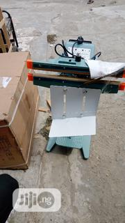 Pedal Sealing Machine | Manufacturing Equipment for sale in Lagos State, Ojo