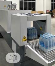 Multi Pack Machine For Bottle Water | Manufacturing Equipment for sale in Lagos State, Amuwo-Odofin