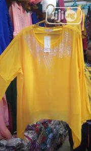 Quality Vietnam Tops | Clothing for sale in Lagos State, Lagos Island