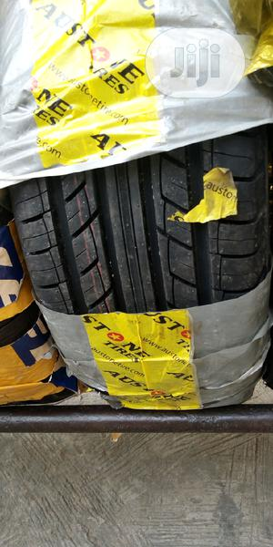 Car Tyres and Truck   Vehicle Parts & Accessories for sale in Lagos State, Lagos Island (Eko)