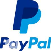 How To Open A Paypal Account That Sends And Receives Money | Classes & Courses for sale in Lagos State, Ajah