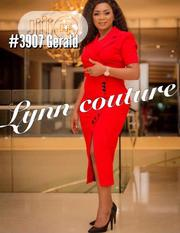 New Women Coperate Gown | Clothing for sale in Lagos State, Ikeja