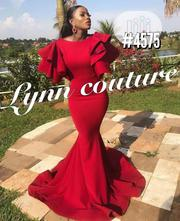 Women Dinner Gown | Clothing for sale in Lagos State, Ikeja