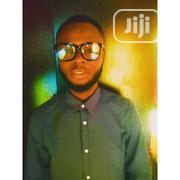 Driver CV | Driver CVs for sale in Abuja (FCT) State, Lokogoma