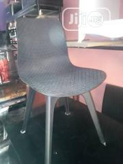 Plastic Outdoor Chair Very Strong | Furniture for sale in Lagos State, Ojo
