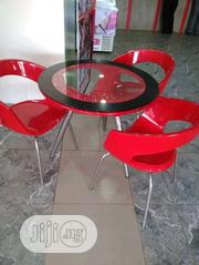 Fastfood Table Series | Furniture for sale in Lagos State, Ojo