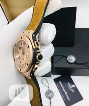 Hublot Watch | Watches for sale in Oyo State, Ibadan