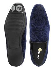 Big Feet Men Shoe(Faranzi) | Shoes for sale in Lagos State, Ikeja