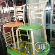 Outdoor Chair Very Strong | Furniture for sale in Lagos State, Ojo