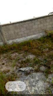 Regent Park Estate Near Mayfair | Land & Plots For Sale for sale in Lagos State, Ibeju