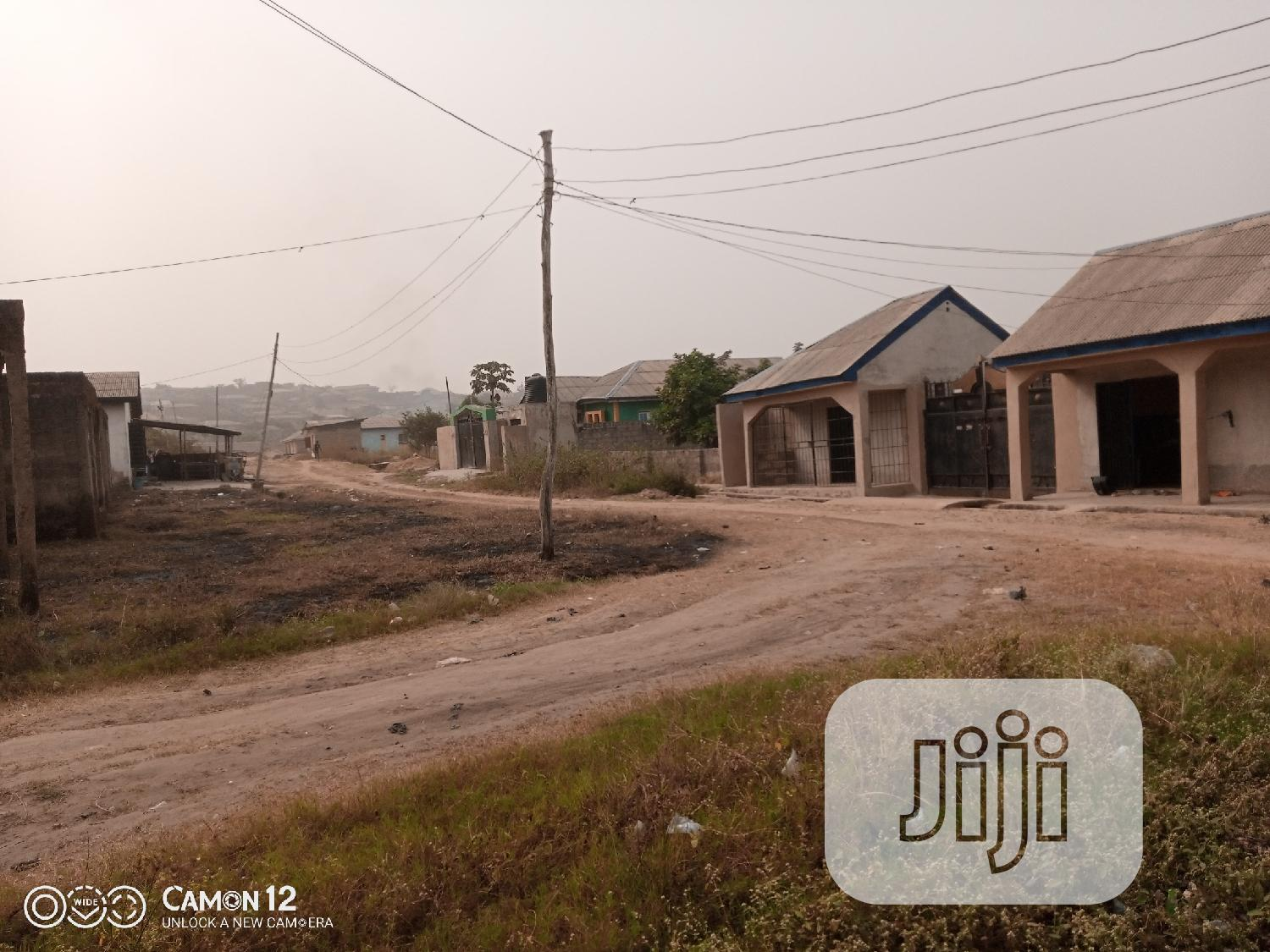 Already Built 3brm In Ijoko For Sale   Houses & Apartments For Sale for sale in Ifo, Ogun State, Nigeria