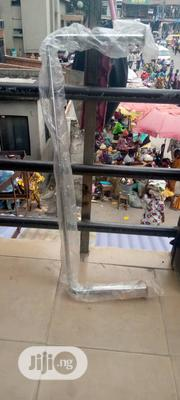 Wall Hanger | Home Accessories for sale in Lagos State, Lagos Island