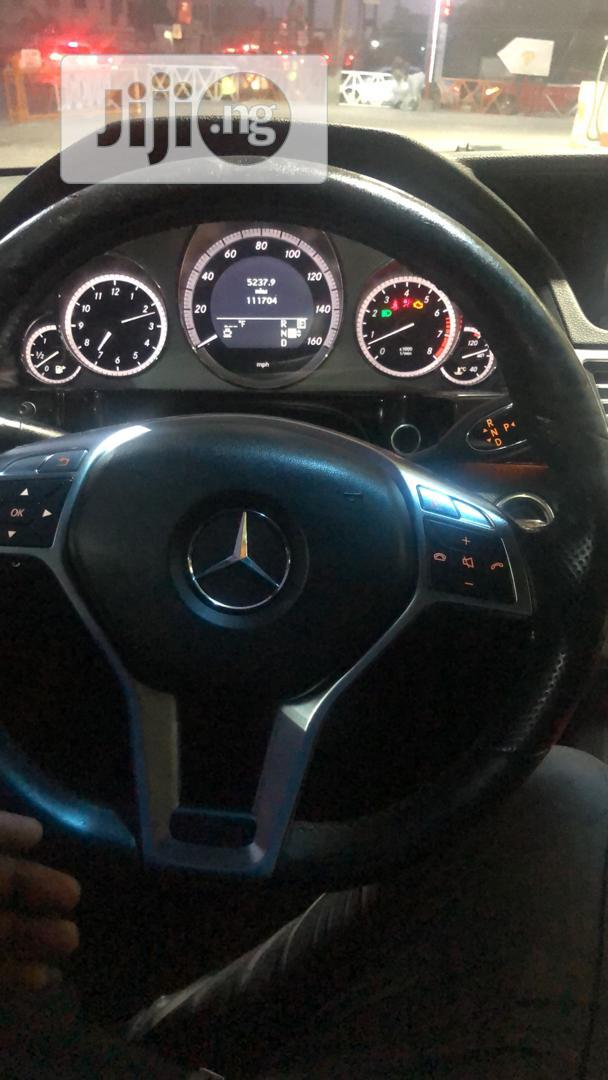 Mercedes Benz Parts And Accessories | Vehicle Parts & Accessories for sale in Oshodi-Isolo, Lagos State, Nigeria