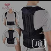 Original Adjustable Posture Corrector | Tools & Accessories for sale in Lagos State, Ikeja