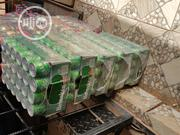 Wholesale Drinks | Meals & Drinks for sale in Edo State, Benin City