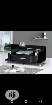 Quality TV Stand Series | Furniture for sale in Lagos State, Ojo