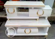 Quality TV Stand Set   Furniture for sale in Lagos State, Ojo