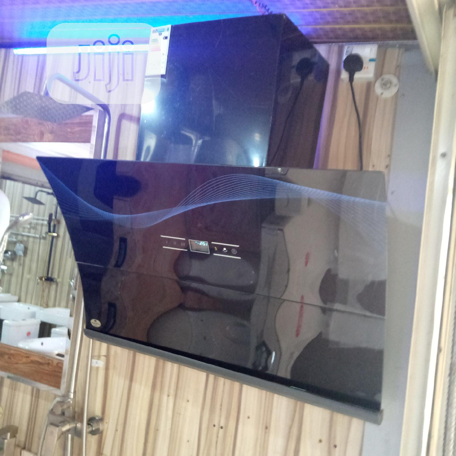 Kitchen Hood | Kitchen Appliances for sale in Orile, Lagos State, Nigeria