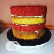 Cake Decoration Training | Classes & Courses for sale in Ogun State, Sagamu