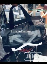 Duffel Bag | Bags for sale in Abuja (FCT) State, Maitama