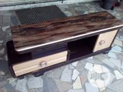 Quality Adjustable TV Stand | Furniture for sale in Lagos State, Ojo