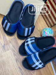 Exclusive Burberry Slides Now Available In Store | Shoes for sale in Lagos State, Lagos Island