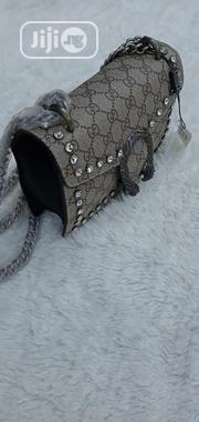 Classy Trendy Handbag | Bags for sale in Lagos State, Ikeja