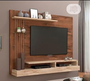 Wall Tv Stand | Furniture for sale in Lagos State, Ajah