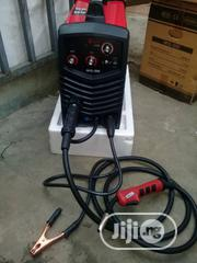 Mig Welding Machine 200ams | Electrical Equipment for sale in Lagos State, Ajah