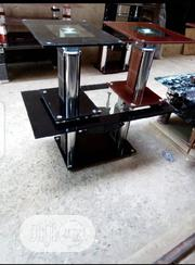 Glass Center Table Set 1+2 | Furniture for sale in Lagos State, Ojo