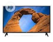 LG 32inches Lk50 Full HD TV   TV & DVD Equipment for sale in Lagos State, Ojo