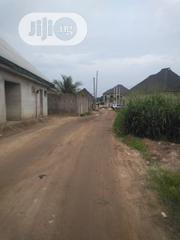 2plots for Sale at Rumukwachi Well Built Up Area,Off Ozuoba NTA Road   Land & Plots For Sale for sale in Rivers State, Port-Harcourt
