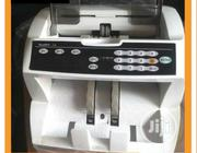 Brand New Imported Original Glory Note Counting Machine Model Gfb800n. | Store Equipment for sale in Lagos State, Victoria Island