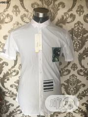 Authentic Quality Shirts | Clothing for sale in Lagos State, Ajah