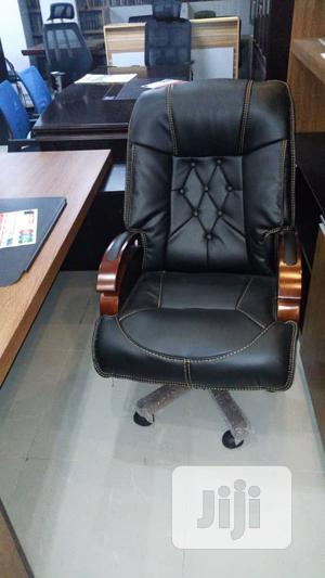 Executive Recline Chair | Furniture for sale in Lagos State, Ikeja