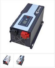 Kartel 7.5kva/48v W-Series Wall Mounted Inverter | Solar Energy for sale in Lagos State, Ikeja