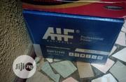Good Car Batteries Brand New 75ah | Vehicle Parts & Accessories for sale in Lagos State, Ajah